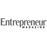 entrepreneur.22